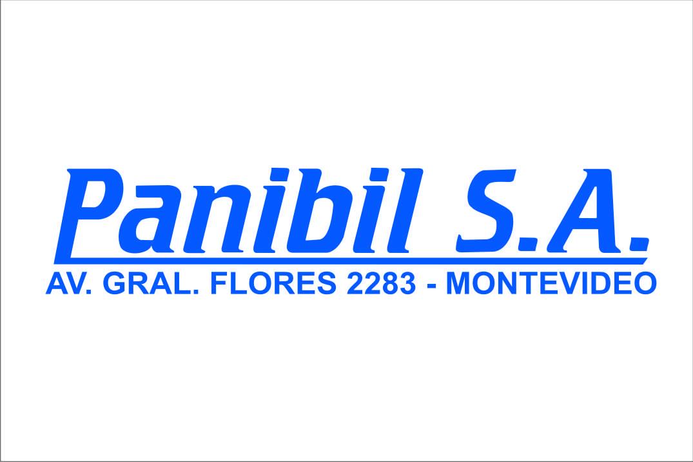 panibil