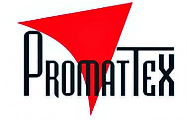 promatex