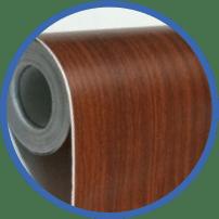 S mil madera todomax - Rollos adhesivos para muebles ...