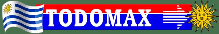 Todomax