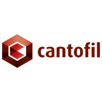 Cantofil