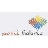 Panibric