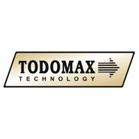 Todomax Technology