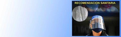 Lamina PET: Diversos espesores y medidas disponibles